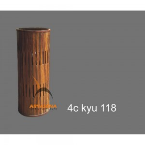 4c-kyu-118