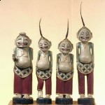 Java Statue 5c-kyu-172