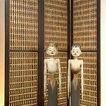 Java Statue 5c-kyu-185