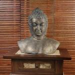 Buddha Statue 5c-tkt-050