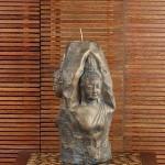 Buddha Statue 5c-tkt-052