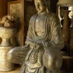 Buddha Statue 5c-tkt-106
