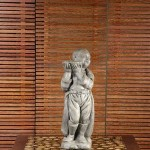Buddha Statue 5c-tkt-135