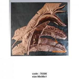 70306
