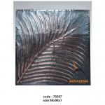 Wall deco - 70307