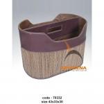 Magazine box - 70332