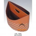 Magazine box - 70334
