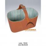 Magazine box - 70335