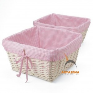 BB 108-pink cotton
