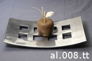 al008tt