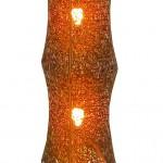 Rattan Lamp JP 11.05.0029