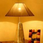 Lighting 4c-lgm-105