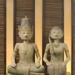 Java Statue 5c-kyu-074