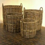 Basket 5c-rtn-021