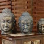 Buddha Statue 5c-tkt-045