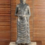Buddha Statue 5c-tkt-134