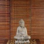 Buddha Statue 5c-tkt-136