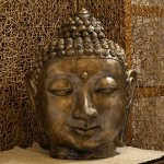 Buddha Statue 5c-tkt-140