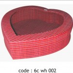 Love box - 6c wh 002