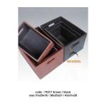 File holder - 70317