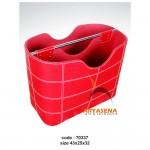 Magazine box - 70337