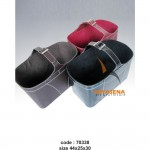 Magazine box - 70336