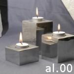 Candle al.001.tt