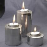 Candle al.002.tt