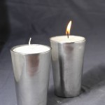 Candle dsc-0070